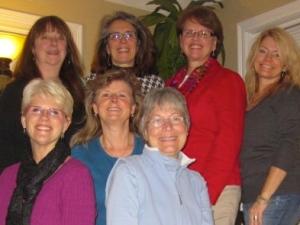 CC # 7 Group 2 - Version 2
