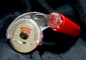 60R-thumb